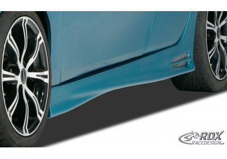 RDX Minigonne OPEL Tigra A GT4