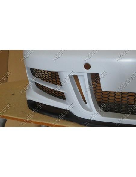 PARAURTI ANTERIORE PORSCHE 911 996 CARRERA ACFB669