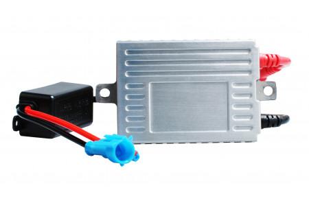 Centralina digitale Multi Function 9-45V 35W & 55W ACPM9-45V