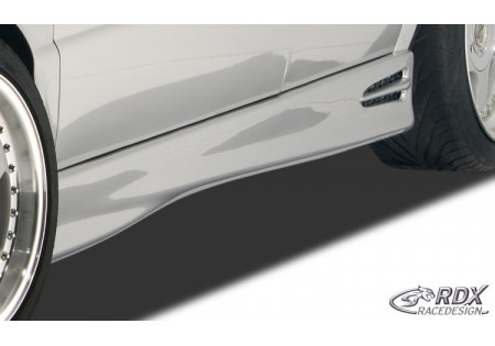 RDX Minigonne SEAT Toledo 1L GT4