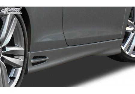 RDX Minigonne VW Eos 1F GT4