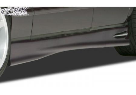 RDX Minigonne BMW 5-series E34 GT-Race