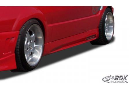 RDX Minigonne VW Corrado GT-Race