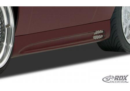 RDX Minigonne Opel Kadett E GT-Race RDSL122-04