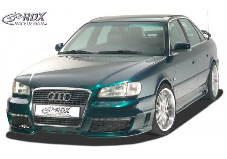 RDX Minigonne AUDI A6-C4 & 100-C4 GT-Race
