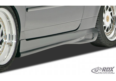 RDX Minigonne VW Lupo GT4-ReverseType