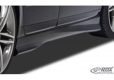 RDX Minigonne AUDI A4 B7 Turbo