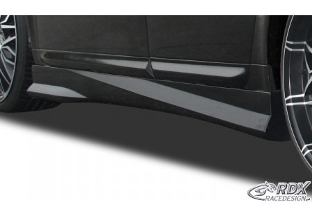 RDX Minigonne SEAT Exeo TurboR