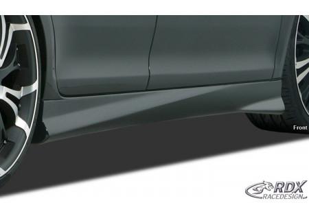 RDX Minigonne VW Touran 1T GP2 2011+ TurboR