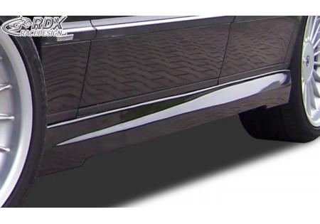 RDX Minigonne BMW 7-series E38 M-Line