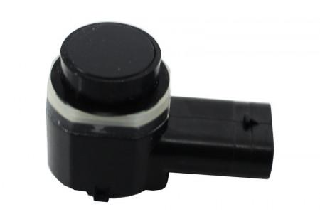 Sensore di parcheggio PDC Range Rover Vogue (L322) (2010-2012) Gruppo VAG adatto per VW Audi Seat Skoda PDCRRVL322