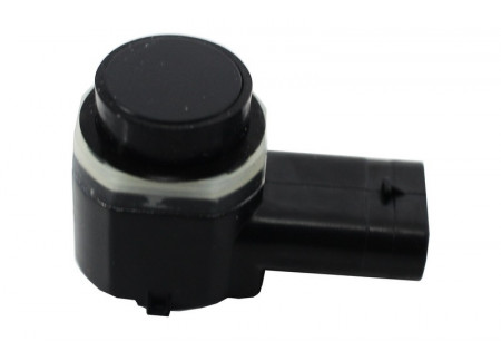 Sensore di parcheggio PDC Range Rover Vogue (L322) (2010-2012) Gruppo VAG adatto per VW Audi Seat Skoda