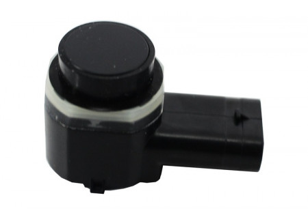 Sensore di parcheggio PDC adatto per Land Rover Range Rover Sport L320 (2009-2013) VAG Group VW Audi Seat Skoda PDCRRSL320