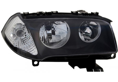 H7 / H7 FARO ANTERIORE BIANCO DESTRO TYC PER BMW X3 E83 04-06