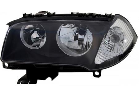 H7 / H7 FARO ANTERIORE BIANCO SINISTRO TYC PER BMW X3 E83 04-06