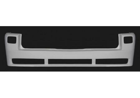 PARAURTI POSTERIORE VW TRANSPORTER T4 VT4-R-1-C