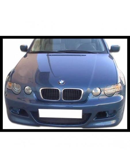 Paraurti Anteriore BMW E46 Compact M3 TCB6068