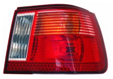 FARO POSTERIORE ESTERNO DESTRO TYC PER SEAT Ibiza III 6K 99-02