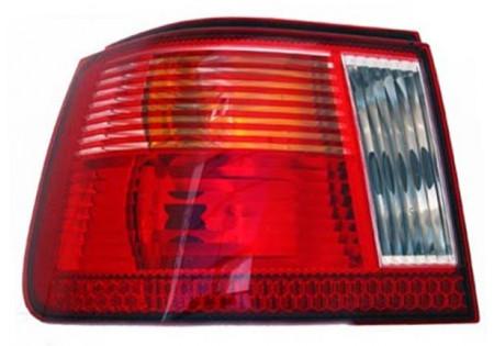 FARO POSTERIORE ESTERNO SINISTRO TYC PER SEAT Ibiza III 6K 99-02
