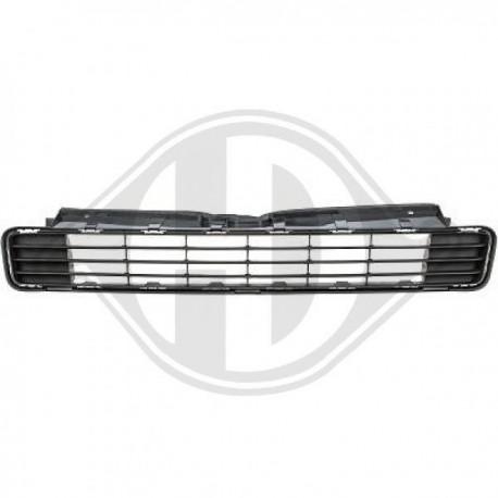 Griglia di ventilazione- Paraurti Toyota Prius TYP ZVW30 09-12 6636045