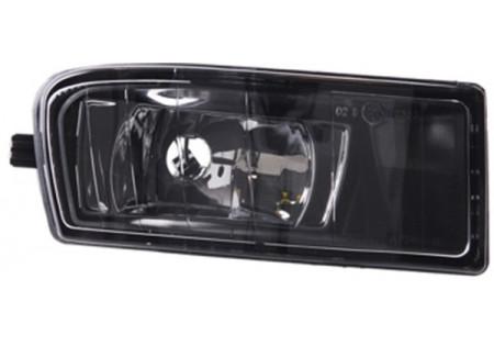 H7 FENDINEBBIA DESTRO TYC PER SEAT Ibiza III 6K 99-02