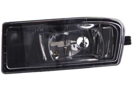 H7 FENDINEBBIA SINISTRO TYC PER SEAT Cordoba 6K 99-02
