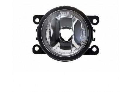H11 FENDINEBBIA DX O SX TYC PER DACIA Duster 10-