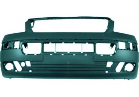 PARAURTI ANTERIORE PER VW TRANSPORTER T5 03-09