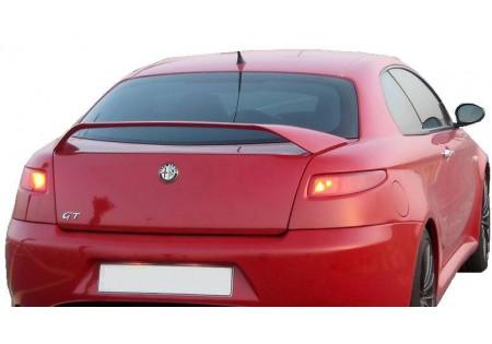 SPOILER POSTERIORE ALFA ROMEO GT ACAL046