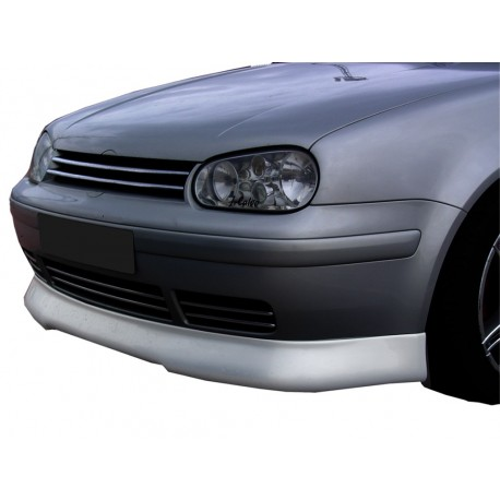 SOTTOPARAURTI ANTERIORE VW GOLF 4 RS ACUBF039