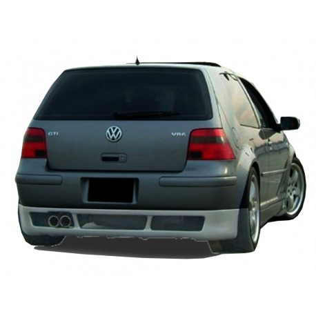 SOTTOPARAURTI POSTERIORE VW GOLF 4 RS ACUBR044