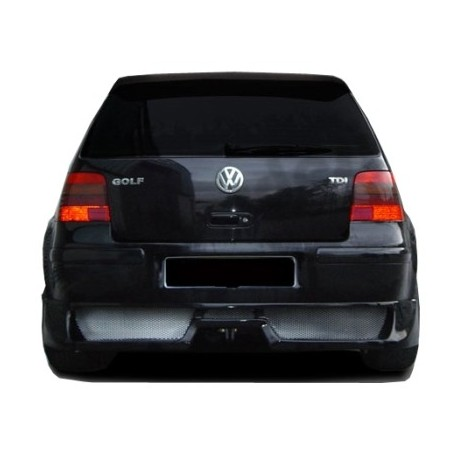 SOTTOPARAURTI POSTERIORE VW GOLF 4 ACUBR061