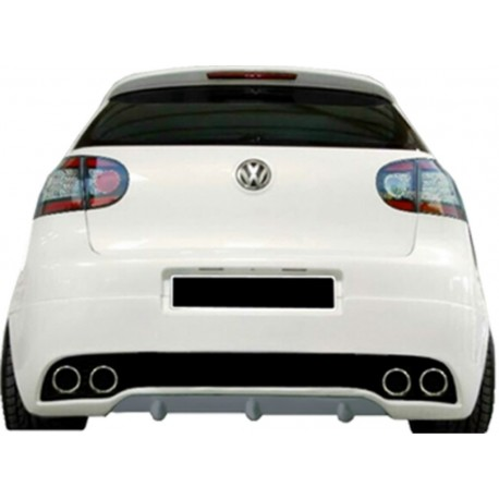 SOTTOPARAURTI POSTERIORE VW GOLF 5 POWER ACUBR041
