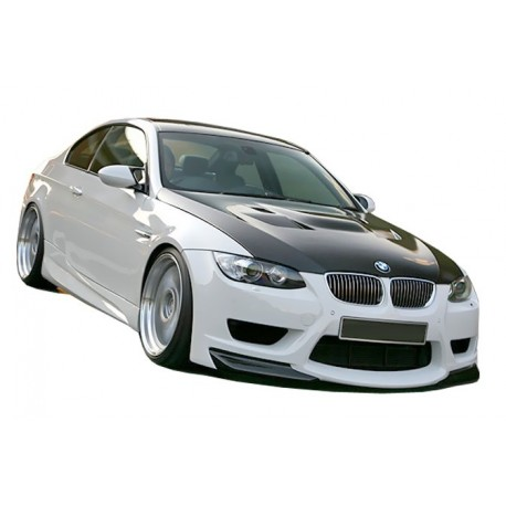 PARAURTI ANTERIORE BMW E92 M3 ERICSSON ACFB042