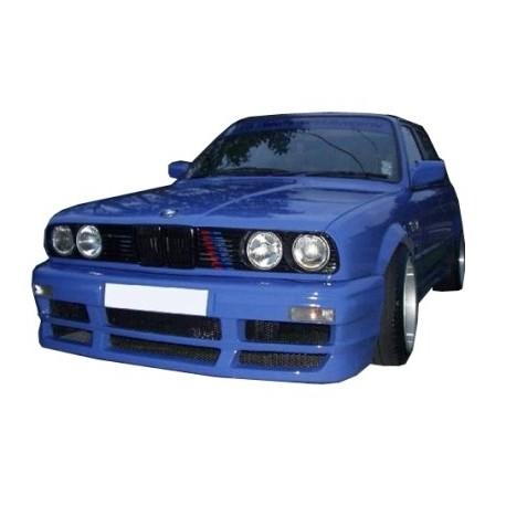 PARAURTI ANTERIORE BMW E30 ACFB389