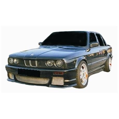 PARAURTI ANTERIORE BMW E30 ACFB390