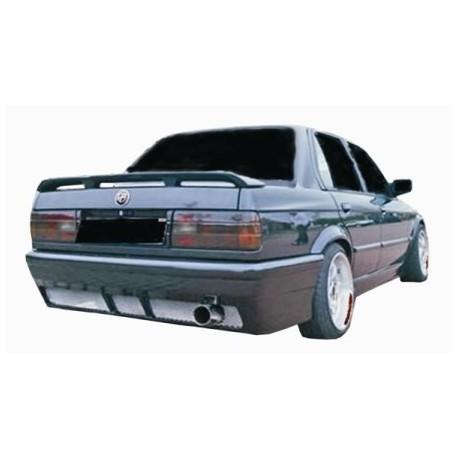 PARAURTI POSTERIORE BMW E30 ACRB284