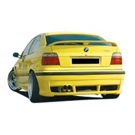 PARAURTI POSTERIORE BMW E36 COMPACT ACRB018