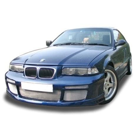 PARAURTI ANTERIORE BMW E36 ACFB514