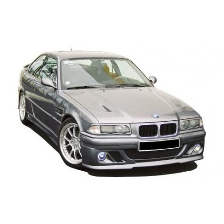 PARAURTI ANTERIORE BMW E36 ILLUSION ACFB026