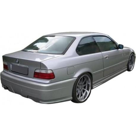 PARAURTI POSTERIORE BMW E36 INFERNO ACRB240