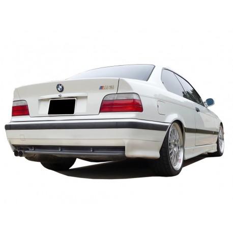 PARAURTI POSTERIORE BMW E36 M3 ACRB013
