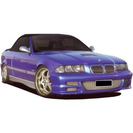 PARAURTI ANTERIORE BMW E36 MASK ACFB029