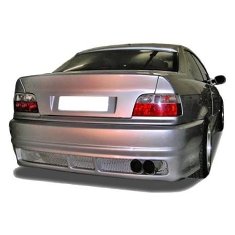 PARAURTI POSTERIORE BMW E36 COUPE ACRB289