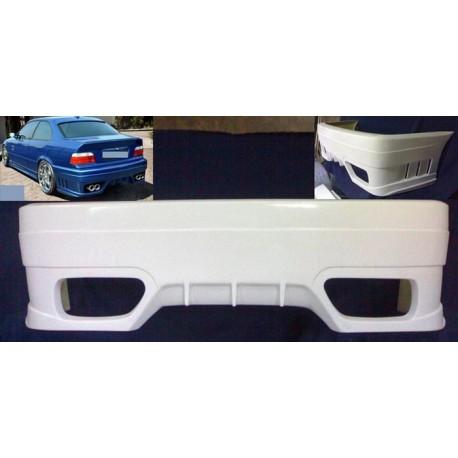 PARAURTI POSTERIORE BMW E36 ACRB417