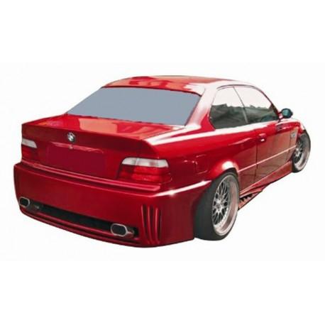 PARAURTI POSTERIORE BMW E36 SHARK ACRB236