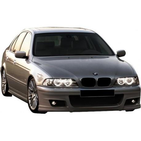 PARAURTI ANTERIORE BMW E39 INFERNO ACFB319