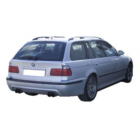 PARAURTI POSTERIORE BMW E39 M5 TOURING ACRB023