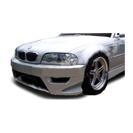 PARAURTI ANTERIORE BMW E46 ACFB515