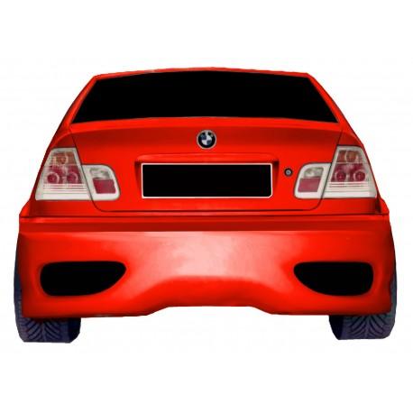 PARAURTI POSTERIORE BMW E46 COUPE SUPER SPORT 2 ACRB025